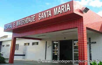 Hospital de Araripina abre UTI com ajuda financeira do MPT - Diário de Pernambuco