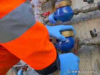 Lavori Acque a Castelfiorentino, 6 ore senza acqua - gonews