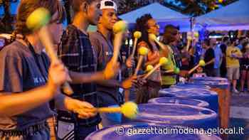 Soliera, ArtiViveFestival nel 2021 si trasforma in progetto nel segno della solidarietà - La Gazzetta di Modena