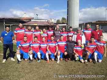 Terza Toscana, i pareri di Rangers Soliera e Fc.Montignoso - Città della Spezia