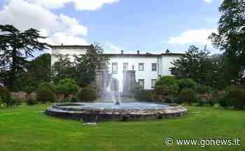 Cimiteri, fontanelli e giardini pronti a riaprire a Quarrata - gonews.it - gonews