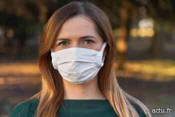 Coronavirus. Dans le Lauragais, la commune d'Escalquens distribue des masques à ses habitants - actu.fr