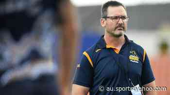 Brumbies' McKellar no fan of round robin - Yahoo Sport Australia