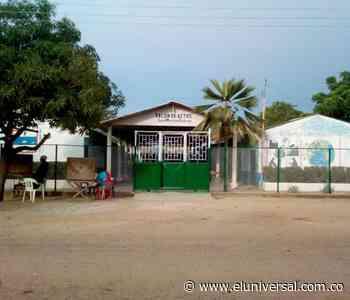 Sur de Bolívar, Talaigua Nuevo, corregimiento | EL UNIVERSAL - Cartagena - El Universal - Colombia