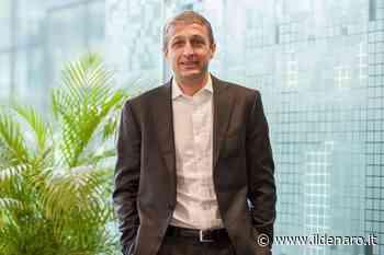 Nestle', Mondovi' nuovo business executive officer divisione food - Il Denaro