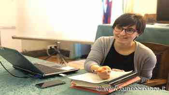 MONDOVI'/ A Cecilia Rizzola, assessora al Bilancio, ora va anche il Sociale - Cuneocronaca.it