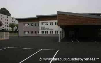 Mourenx: les écoles ouvrent à partir du 14 mai - La République des Pyrénées