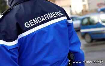 Béarn : ils récupèrent leur fille dans la rue à Mourenx, des témoins croient à un enlèvement - Sud Ouest