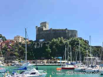 """""""Rilanciamo i servizi per attrarre nuovi residenti a Lerici"""" - Città della Spezia"""
