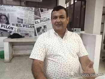 Ofrecen recompensa por información sobre crímenes en Chimichagua - ElPilón.com.co