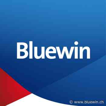 E-Bike-Fahrerin bei Selbstunfall in Waldenburg BL schwer verletzt - bluewin.ch
