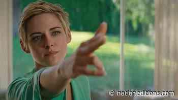 Seberg: Kristen Stewart Starrer Comes To Prime Videos Next Week - NationEditions
