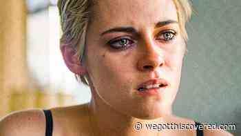 Kristen Stewart's Seberg Is Coming To Amazon Prime Next Week - We Got This Covered