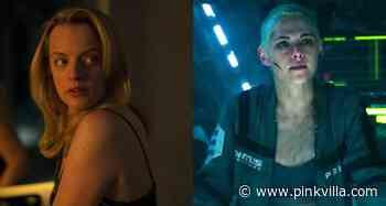 Best Horror Movies 2020: Elisabeth Moss' The Invisible Man to Kristen Stewart's Underwater; Must watch films - PINKVILLA