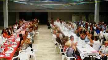 Gemellaggio Loano-Francheville, incontro virtuale tra le delegazioni delle due città - IVG.it