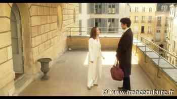 """Les """"fausses confidences"""" de Luc Bondy, un film hybride et magistralement interprété à voir en ligne - France Culture"""