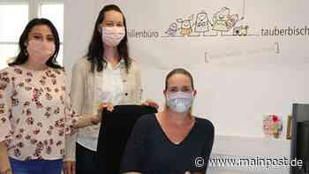 Erweiterte Notbetreuung in Tauberbischofsheim hat noch freie Plätze - Main-Post