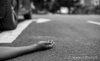 Kabaddi Player, 24, Shot Dead Allegedly By Punjab Cop Fearing Attack: Police - NDTV