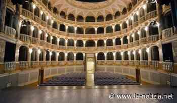 """Anticipazioni per """"Oberto, Conte di San Bonifacio"""" di Verdi del 12 maggio alle 18.40 su RAI 5: dal Teatro Lauro Rossi di Macerata - la-notizia.net"""