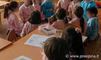 Castellanza: «I bambini non sono dei carcerati» - La Prealpina