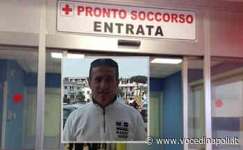Villaricca piange Enzolino, uomo amato e stimato dalla comunità - Voce di Napoli