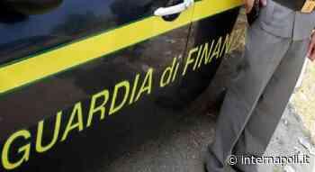 Contrabbando internazionale di sigarette e Cialis, nei guai 2 uomini di Villaricca e Napoli - InterNapoli.it