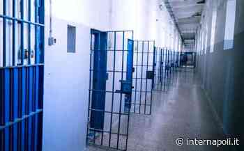 Dalla cella ai domiciliari, lascia il carcere giovane di Villaricca condannato per rapina - InterNapoli.it