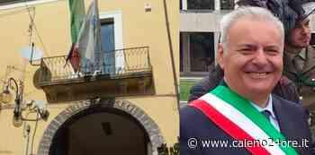 Pastorano, il sindaco Vincenzo Russo nomina i nuovi componenti del Nucleo di valutazione comunale - Notizie On line dai comuni dell'Agro Caleno