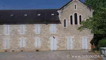 Gramat. Institution Sainte Hélène : la rentrée scolaire - ladepeche.fr