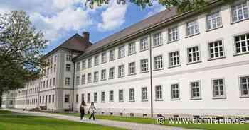 Pater Mertes: Abschied von Kolleg Sankt Blasien lange geplant | DOMRADIO.DE - domradio.de