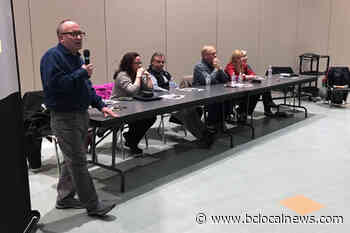 Port Hardy mayor clarifies controversial 'multiplex project tax' – BC Local News - BCLocalNews
