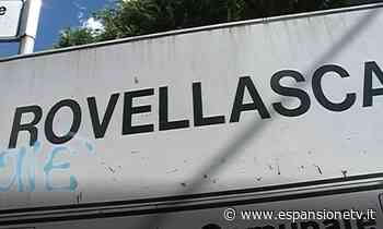 Rovellasca, 64enne denunciato per stalking nei confronti della vicina di casa – Espansione TV - Espansione TV