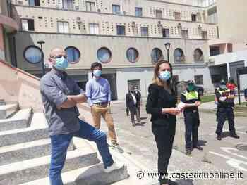 """Assemini, """"860 euro a testa per far risollevare 350 imprese dalla crisi del Coronavirus"""" - Casteddu on Line"""
