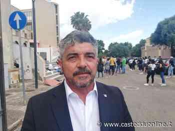 """""""Ad Assemini bisogna dare subito gli 800 euro che spettano a famiglie e lavoratori, i controlli? Dopo"""" - Casteddu on Line"""