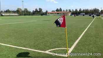 Cagliari, giorno di test: i calciatori tornano ad Assemini – VIDEO - Cagliari News 24