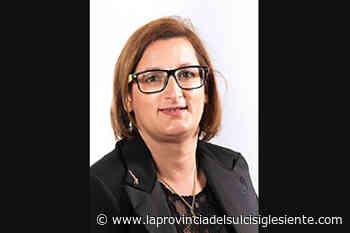Sara Canu (Lega): «Sono inaccettabili le esternazioni del sindaco di Assemini sulla riapertura delle attività» - La Provincia del Sulcis Iglesiente