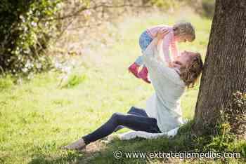 Cogua rinde un gran homenaje a las madres en su día - Extrategia Medios