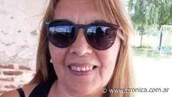 Acusado de haber prendido fuego a su mujer en Chacabuco dijo que fue un suicidio - Crónica