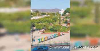 Cierran en Tepalcingo oficinas de atención - Diario de Morelos