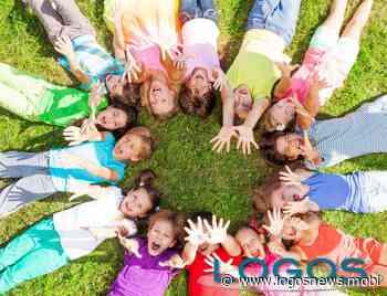 Inveruno: la 'Fase' 2' dei bambini - Logos News