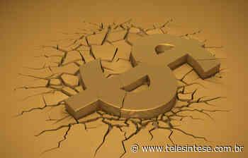 Cenário está turvo para novos investimentos, diz SindiTelebrasil - Telesintese.