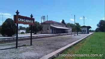 Chacabuco: Viajaron a un Mercado Regional contrajeron coronavirus y ahora hay 5 casos confirmados - Colón Doce