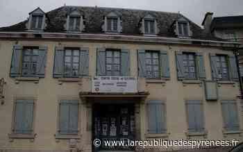 Monein: le centre social s'implique activement - La République des Pyrénées