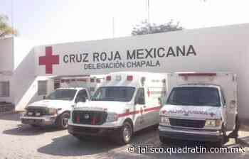 Reportan la muerte de 5 personas por intoxicación con alcohol en Chapala - Quadratín Michoacán