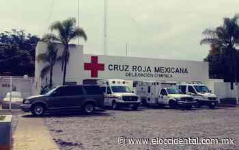 Mueren 5 intoxicados en Chapala; investigan ingesta de alcohol - El Occidental