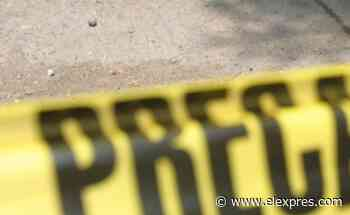 A balazos ejecutan a hombre en Ciudad Valles - El Exprés