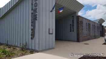 Castelnau-le-Lez : une nouvelle sectorisation scolaire prévue pour septembre - Midi Libre