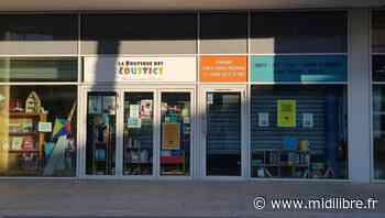"""Castelnau-le-Lez : """"Donnez-nous des nouvelles"""", un concours littéraire ouvert à tous - Midi Libre"""