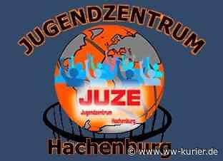 Ferienspaß-Aktion des Jugendzentrums Hachenburg abgesagt - WW-Kurier - Internetzeitung für den Westerwaldkreis