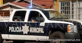 Exigen sancionar a quienes realicen fiestas, en Naranjos - Vanguardia de Veracruz